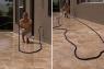 Растягивающийся Шланг xhose 7.5 метров гарантия оригинал