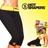 Бриджи Hot Shapers для похудения все размеры